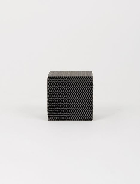 Chikuno Air Purifier Cube