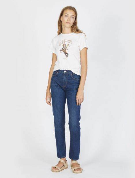 Originals Academy Fit Jean