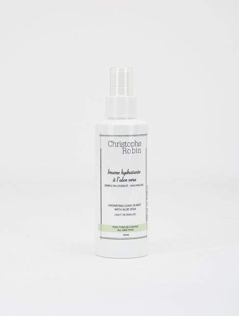 Hydrating Leave In Mist with Aloe Vera