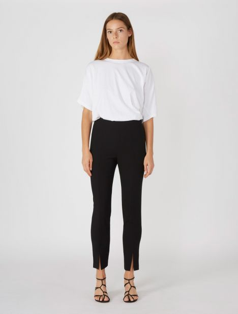 Anson Stretch Tailored Legging