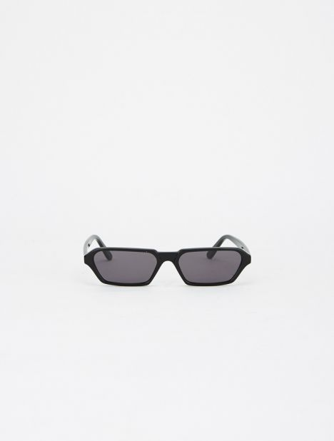 Baxter Sunglasses