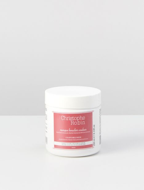 Colour Shield Conditioning Mask