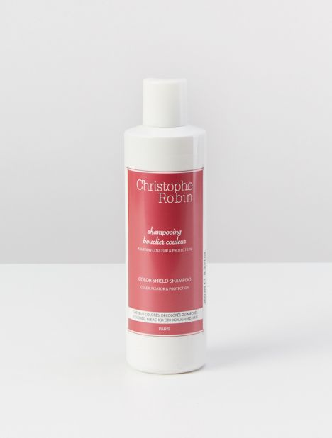 Colour Shield Shampoo