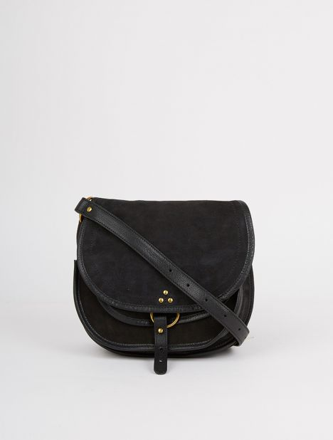 Felix Medium Shoulder Bag
