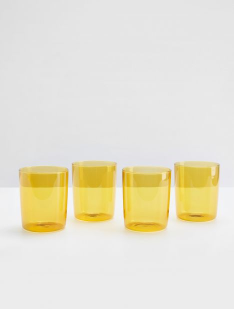 Large Goblet Set - Meil