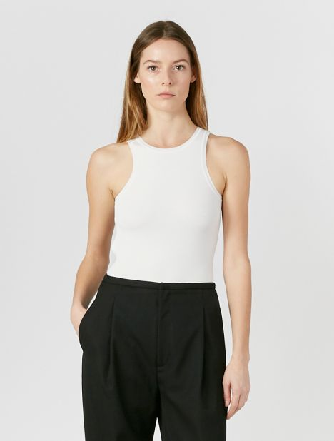 Ingrid Knit Cutout Bodysuit