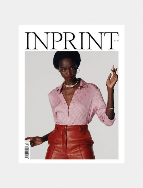 INPRINT Issue 10