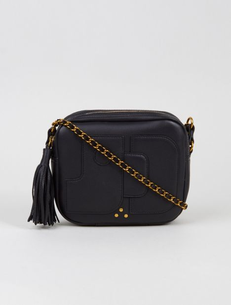 Pascal Shoulder Bag