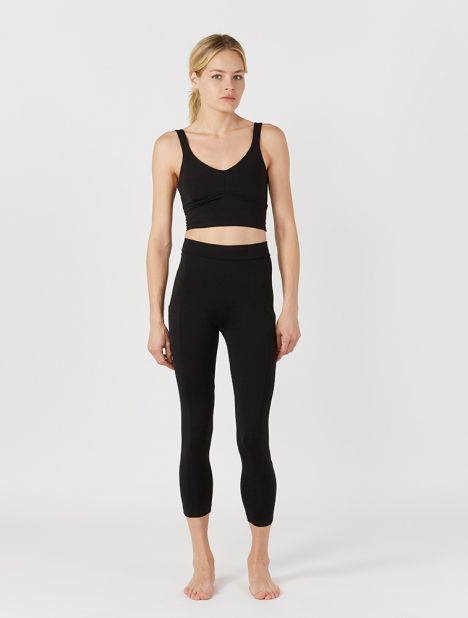 Crystal 7/8 Legging