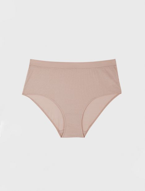 Margaux Hipster Brief