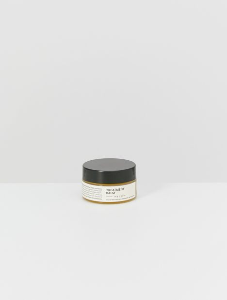 Lip and Skin Treatment Balm