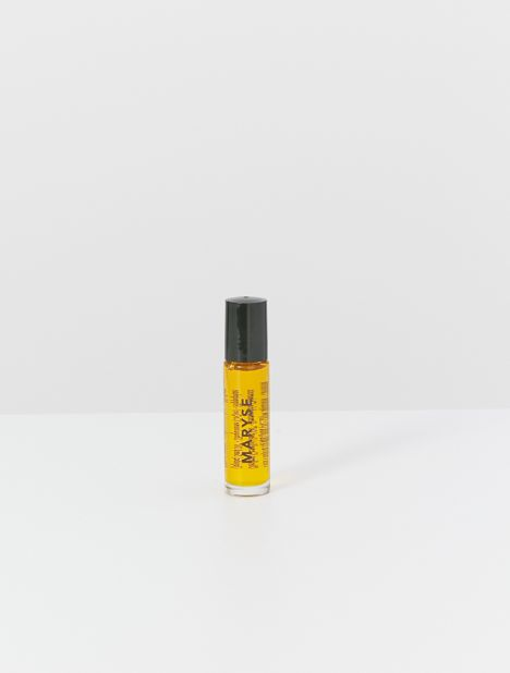 Bio-Boost Eye and Lip Serum