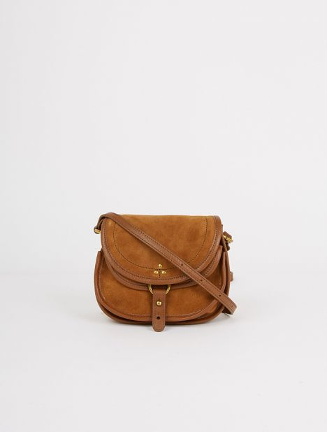 Felix Mini Shoulder Bag