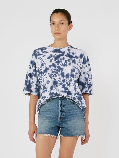 Motley Wide Heritage T-Shirt