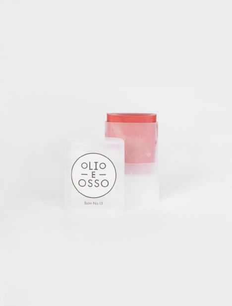 No.13 Poppy Tinted Balm