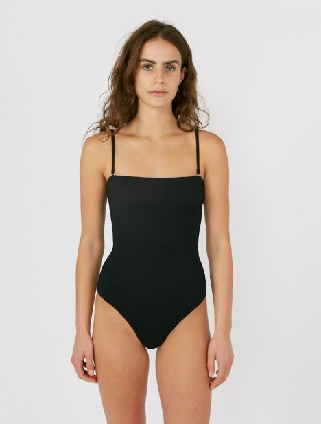 Ra Panayiota One-Piece