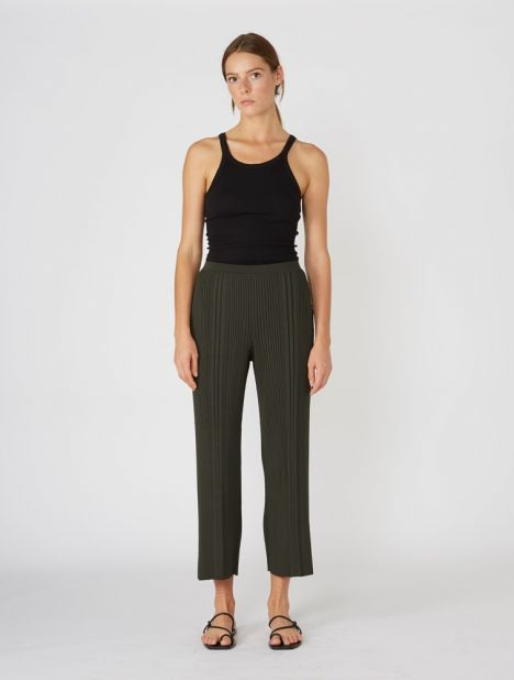 Pinnacle Knit Pant