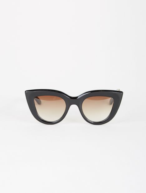 Quixote Sunglasses