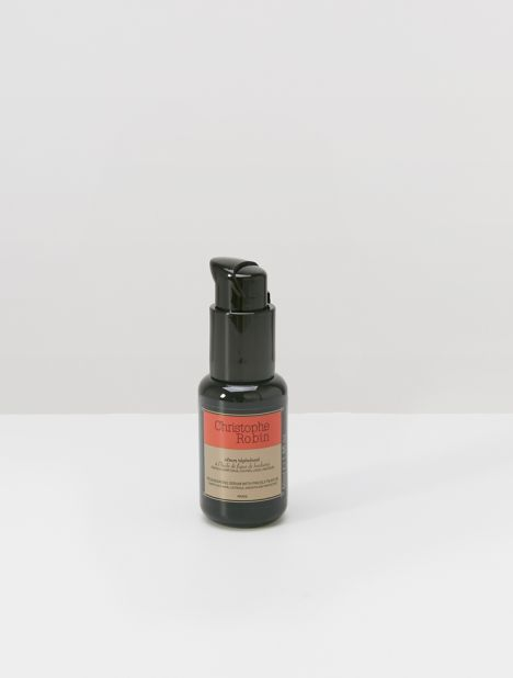 Regenerating Serum with Rare Prickly Pear