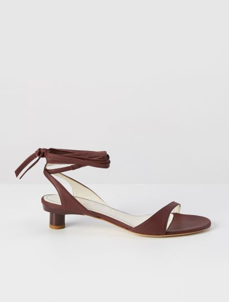 Scott Glove Sandal