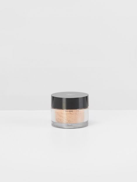 Silk Glow Powder - Perihelion