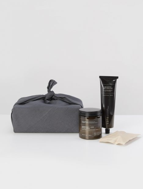 Smooth + Repair Essentials Kit