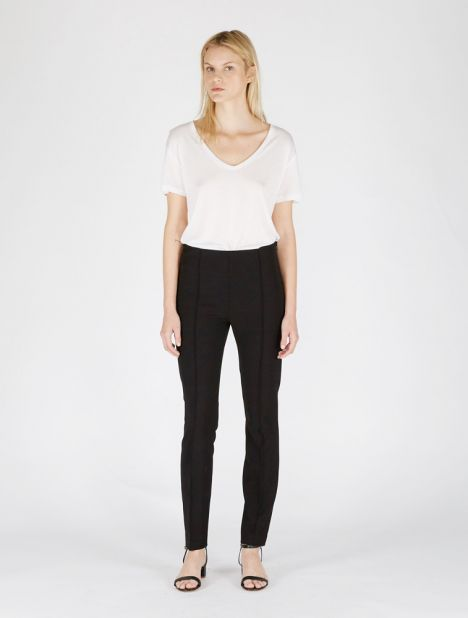 Cruz Slim Trouser