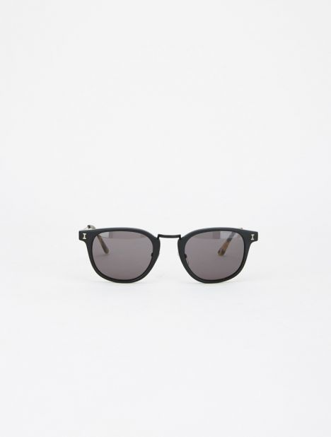 Tribeca II Sunglasses