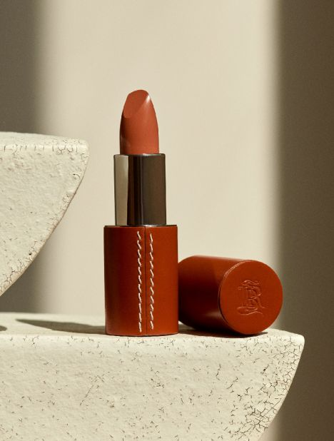 Pre-Order | The Unconditional Nude By La Bouche Rouge