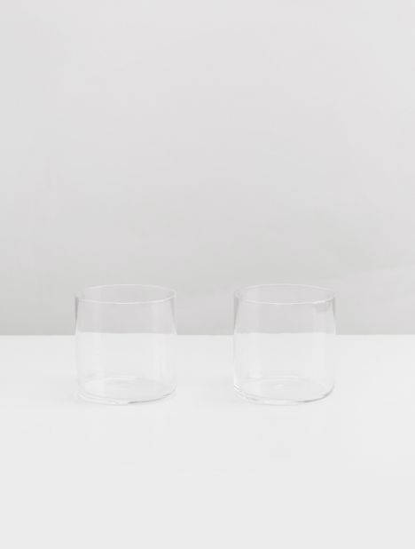 Usurai Glass Set 11oz