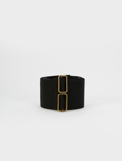 Safari Thick Belt