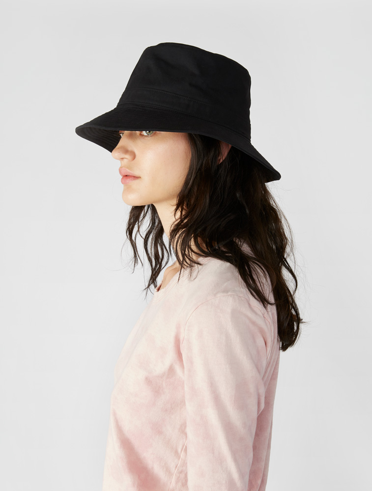 Image result for Bucket Hat