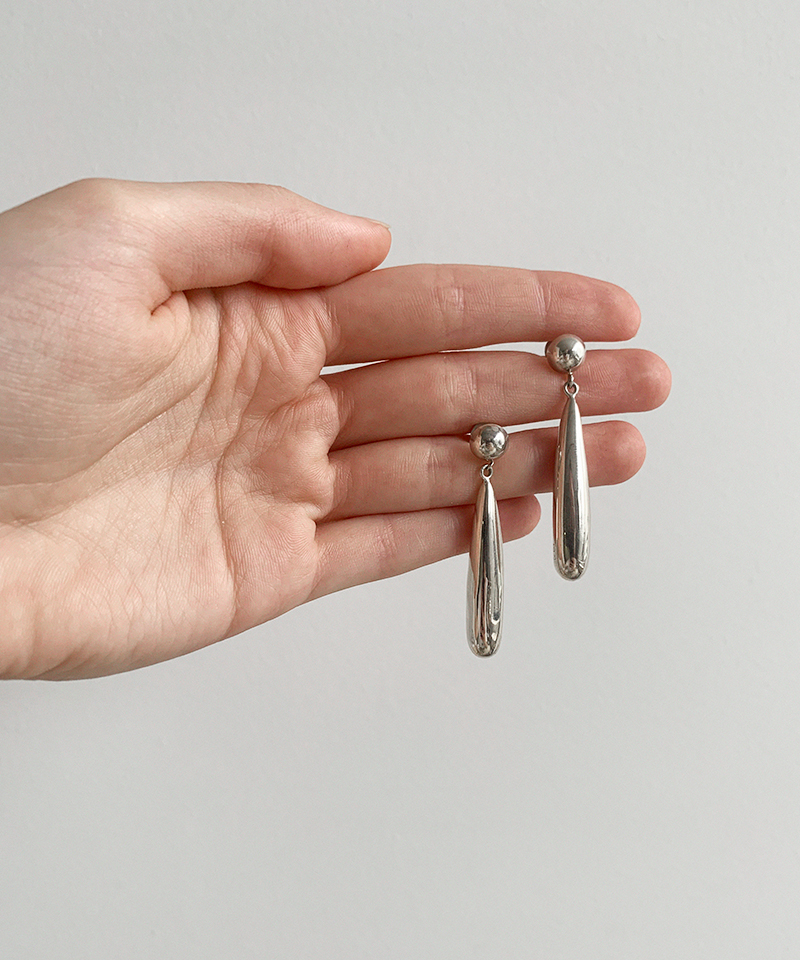 Sophie Buhai Teardrop Earrings
